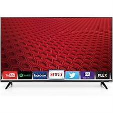 "Vizio e60-c3 60"" 1080p Full Array LED Internet TV"