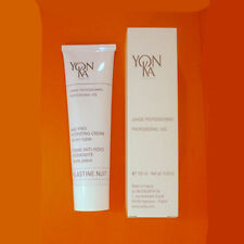YONKA ELASTINE NUIT 3.52 OZ / 100 ML PROFESIONAL SIZE! HUGE VALUE!