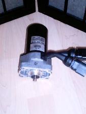 Nidec-Valeo 12V Motor.