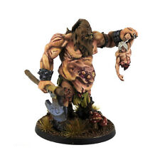 Khoot'ach Plague Reaper Kromlech