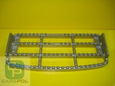 JCB PARTS 3CX -- ALUMINIUM STEP (PART NO. 331/27034)