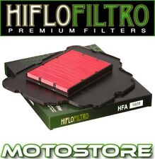 HIFLO AIR FILTER FITS HONDA NT650 V DEAUVILLE RC47 1988-2005