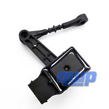 New Front Right Height Sensor For 06-09 Land Rover Range Rover Sport  RQH500570