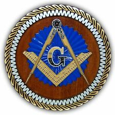 840+ Books 3 DVD's Ultimate Library Freemasons Secret Society Knights Templar CD