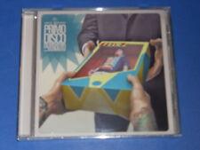 Fedez - Il Mio Primo Disco Da Venduto - CD SIGILLATO