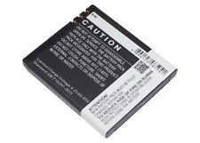 High Quality Battery for Bea-fon SL550 Premium Cell