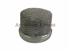 ~CLOSE OUT SALE~ Inlet Strainer and Rock Guard 183770 OEM GRACO