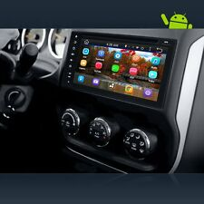 "Pyle Double DIN Android Head Unit Stereo GPS Tablet-Style 6"" WiFi/Web HD 1080p"