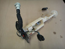 97-04 Chevrolet Corvette C5 RH PASSENGER FUEL PUMP SENDING UNIT 10337586 74K