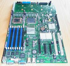 Server Mainboard Fujitsu Primergy RX300 S3 S26361-D2119-C15 Sockel 771 + Händler