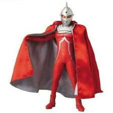PBM 50 Ultraman Brother's Mantle for 1/6 figure Medicom