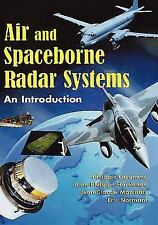 Press Monographs: Air and Spaceborne Radar Systems : An Introduction by Eric...