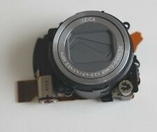 Panasonic Lumix DMC-ZS3 DMC-ZS1 DMC-TZ6 DMC-TZ7 Lens Replacement VXW1034