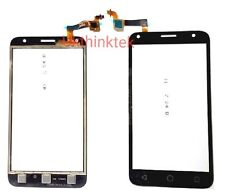 "New Replacement Touch Screen Lens Alcatel One Touch Pixi 4 (5"") 3G 5010 5010x"