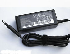AC Charger Adapter 19.5V 3.33A 677770-003 for HP ENVY 4 6 Sleekbook Ultrabook