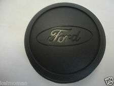 ORIGINALE Ford Transit ruota centro CAP 98mm 1991 in poi