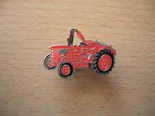 Pin Anstecker Fahr D 177 S Traktor Schlepper Art. 7025 Landwirtschaft Trekker