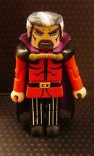 Venture Brothers DR. ORPHEUS custom minimate Triad Magician magic Bros. cartoon