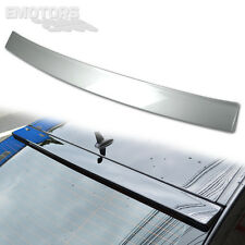 PAINTED MERCEDES BENZ C207 2D COUPE OE TYPE ROOF SPOILER E250 E550 2014