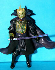 STAR WARS LEGACY DARTH BANE LOOSE COMPLETE