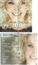 CD--ROSSANA CASALE--RIFLESSI GREATEST HITS