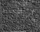 -- 12 SHEETS STONE wall O SCALE 1/43 21x29cm EMBOSSED BUMPY code 3d8RKFFF