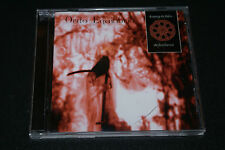 ORDO EQUILIBRIO REAPING THE FALLEN FIRST HARVEST IMPORT SWEDEN VINTAGE 1995 OOP