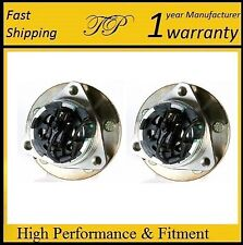 Front Wheel Hub Bearing Assembly for Chevrolet Malibu (ABS) 2004 - 2008 (PAIR)