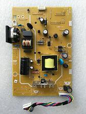 Acer K202HQL Power Supply Board DB601MYM1 , 715G6265-P01-000-001R
