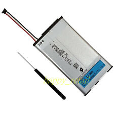 +100% Brand OEM Battery SP65M for Sony Playstation PS Vita PCH-1001 PCH-1101