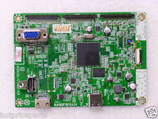 Emerson LD190EM1 Digital Main Board A1DN5UH BA9DF3G0401