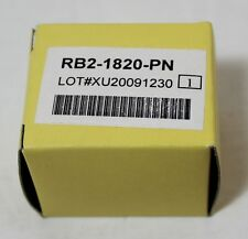 HP LaserJet-5000-5100 pick-up-roller RB2-1820-PN (New)