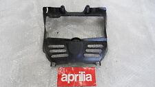 APRILIA RS4 125 TIPO TW REVESTIMIENTO REFRIGERADOR CARENADO FRESCO,4 Takt Modelo