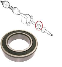 FRONT DRIVE SHAFT INTERMEDIATE BEARING FORD C-MAX MONDEO FOCUS VOLVO S40 S60 80