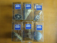 Star Wars Danglers Set