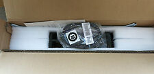 Dell 0HP748 2U Server Rack Cable Mangement Arm Kit New HP748