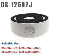 HIKVISION DS-1259ZJ Indoor Ceiling Mount Bracket For IP Dome Camera DS-2CD2132F-