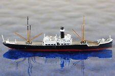 Vaterland  Hersteller Sedina 5 ,1:1250 Schiffsmodell
