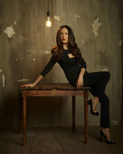 Q, Maggie [Nikita] (50945) 8x10 Photo