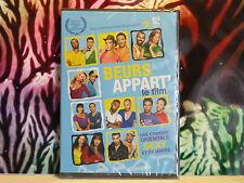 DVD neuf sous blister : BEURS APPART' - Le film - La Comédie orientale -