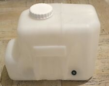 Lada Niva 1700 Washer Fluid Container 5L One Engine 21213-5208102-10