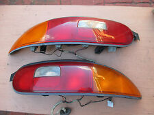 Mazda Eunos 30X Tail lights (pair) 1991 - 1998