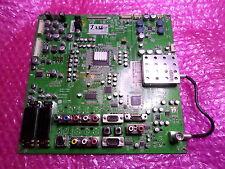 LG Main Board 33139L3039A 6870M0348F
