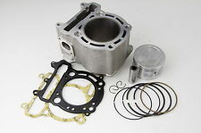 Replacement  cylinder kit 69mm for Yamaha YP250 2 valve Majesty 250