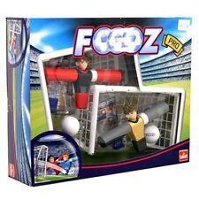 Foooz Pro Football Juego De Mesa disparar que doblar explosión de TI
