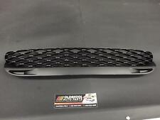 NEW FORD BF XR6 XR8 LOWER BAR GRILLE SUIT FALCON