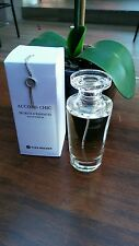 New ACCORD CHIC SECRETS DE ESSENCES BY YVES ROCHER EDP 50 ml New and sealed
