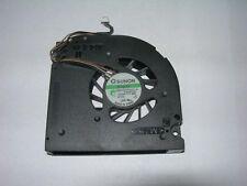 Ventilateur GB0507PGV1-A pour Acer Aspire 9300 et 7000
