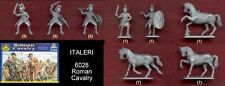 1/72 Italeri 6028 Ancient Roman cavalry toy soldiers  MIB