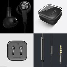 New XIAOMI Piston3 In-Ear Headset earbuds earphone Headphone With Remote & Mic